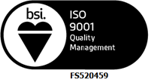 COBEY ISO 9001 Quality Management