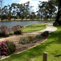 Landscape and Maintenance Services Perth - COBEY Landscaping